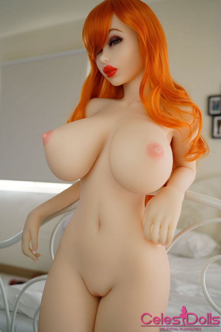 jessica rabbit sex doll 27