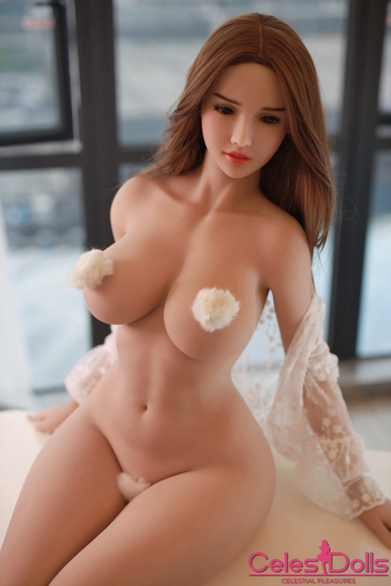 jy doll asian10