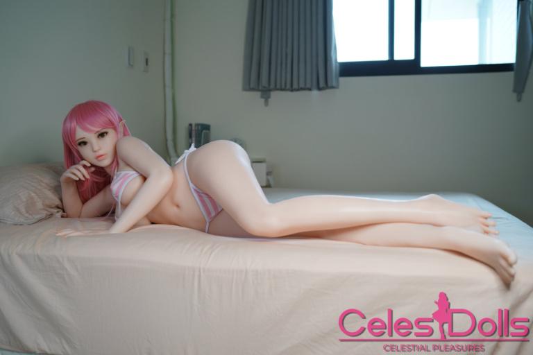 pink elf phoebe2