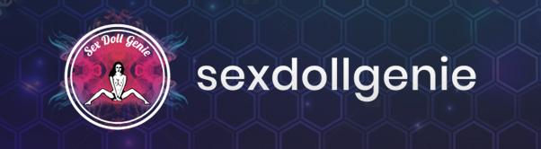 sexdollgenie ban7